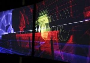 Новини науки - бозон Хіггса - частинка Бога: Ученим, які виявили бозон Хіггса, присудили престижну премію