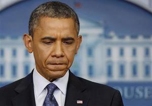 Новости США - Обама обменялся письмами с новым президентом Ирана