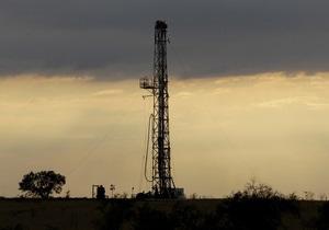 Компания Пинчука намерена добывать сланцевый газ в Луганской области