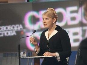 Кореспондент: Українська політика перетворилася на телешоу