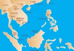 Страны Юго-Восточной Азии претендуют на проведение ЧМ по футболу 2030 года