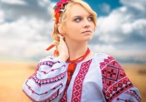 МИД Украины нашел голландскую рекламу Евро-2012 унизительной и дискриминационной