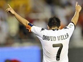 Примера: Барселона громит Спортинг, Реал одержал трудную победу над Депортиво, Валенсия переиграла Севилью