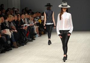 Forbes.ua підбив підсумки і назвав головні тенденції Ukrainian Fashion Week