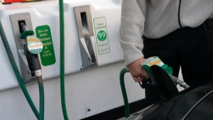 Дослідження: біопаливо - гірше за нафту чи газ