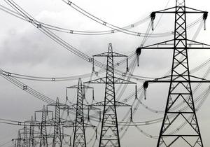 Энергохолдинг Ахметова выиграл конкурс по приватизации Крымэнерго