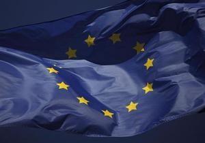 Наказать рублем. ЕС обещает Москве проблемы из-за давления на Киев