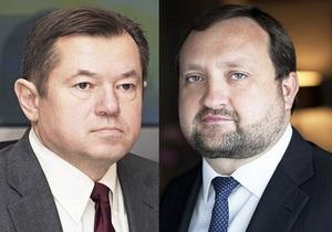 СМИ назвали главных героев информационной кампании о возможном дефолте Украины - дефолт украины - курс гривны