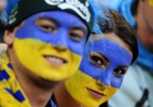 Матчі Євро-2012 відвідали 1,44 мільйона уболівальників