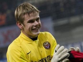 Руководство запорожского Металлурга подтвердило информацию о переходе Коваля в Динамо
