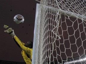 КАН-2010. Ангола уступила Гане место в полуфинале