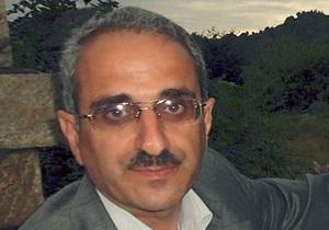 Запад осудил Баку за приговор автору клипа Давай, до свидания!