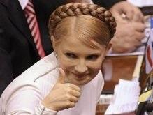 После встречи с Митталом Тимошенко решила продать КГОКОР