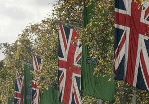 Великобританія може почати випуск безстрокових облігацій - джерела