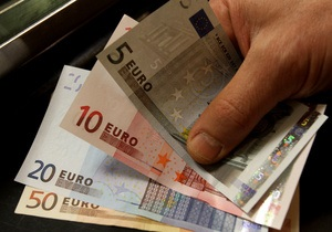 У єврозоні несподівано зросли роздрібні продажі