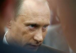 Путин - Таможенный союз - Соглашение об ассоциации - Путин: присоединение Украины к ТС в случае подписания СА невозможно