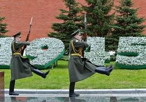 Путин посмертно восстановил в звании Героя СССР освободителя Киева, лишенного наград