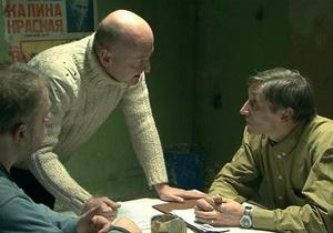 На Молодости продолжается Неделя российского кино