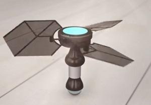 Десант роботов-полотеров. В Швеции назвали победителей конкурса концептов