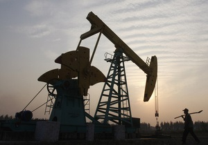 DW: Нафтопровід Броди-Адамово. Примарні шанси попри пріоритетний статус