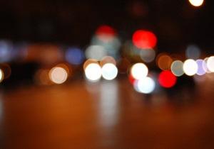 В Швеции женщину-водителя задержали в состоянии рекордного опьянения - новости швеции - пить за рулем