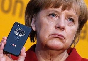 Скандал о прослушке: Глава МИД Германии вызывает на ковер посла США
