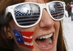 Шпион - Новый шпионский скандал: российские дипломаты назвали  страшилками  слухи о вербовке граждан США