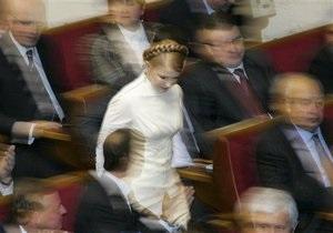 НГ: Путин в последний раз сделает предложение Януковичу