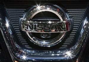 Nissan відкликає більше 180 тис. авто у всьому світі