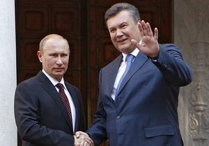 Почему Киев предпочел ТС зону свободной торговли с Евросоюзом - аналитика