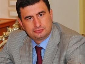 Марков объявил голодовку