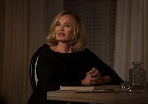 Звезда сериала Американская история ужасов покинет проект