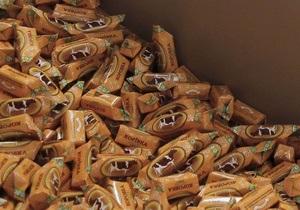 Новости Roshen - Запрет Roshen - Проверки Roshen - Торговые войны - Украина возмущена присутствием российских кондитеров при проверках заводов Roshen, допуская промышленный шпионаж