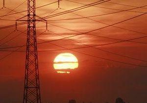 Восточное слияние: Дерипаска привлек еще одного партнера из Китая в строительство электростанций в России