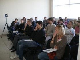 Практический курс вeб-аналитики  Отслеживание эффективности интернет-рекламы