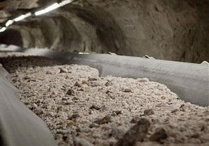 Поглощение удобрений. Белорусы могут завладеть компанией разыскиваемого Минском российского бизнесмена - уралкалий - баумгертнер