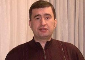 Мы - не стадо: Марков записал видеообращение