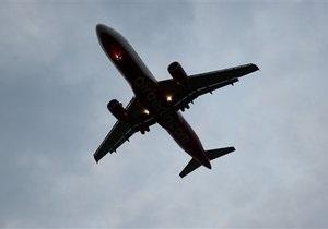 Маркова в сопровождении бойцов Сокола отправили самолетом в Киев - СМИ