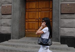 СБУ - обшуки - звільнення - державна таємниця - СБУ вперше провела обшуки в Генштабі ЗС, джерела попереджають про прийдешні звільнення