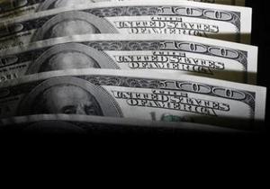 Обрушившись с критикой на банки, Азаров отдал приказ понизить до конца года ставки по кредитам до 14%