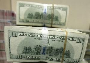 Новости JPMorgan - Новости США - Крупнейший банк США - Урегулирование претензий властей США может обойтись JPMorgan на $4 млрд дешевле