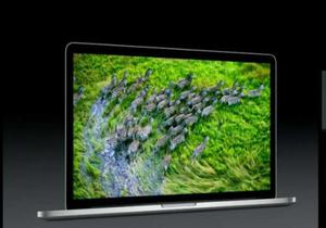 Яблоко  идет в массы. Apple сделала OS X бесплатной, снизив цену на новый Macbook
