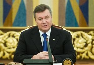 Янукович может освободить Тимошенко от основного наказания, оставив дополнительное - адвокат