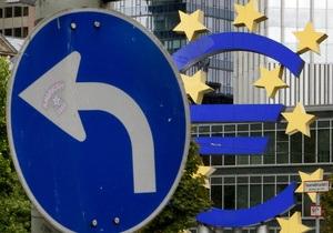 В ЕС разработали новую систему слежения за границами Шенгенской зоны