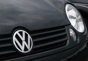 Німеччина уникнула штрафів ЄС у справі про  закон Volkswagen