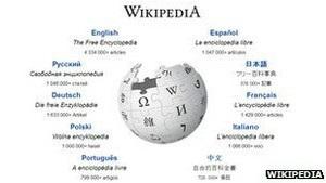 Вікіпедія бореться із замовними матеріалами