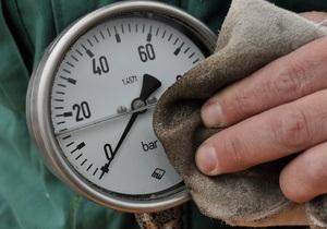 Cтруктуры Фирташа импортировали в Украину миллиарды кубов российского газа по льготной цене