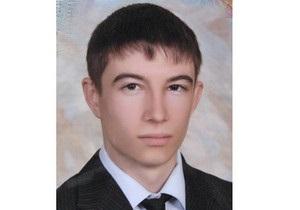 Русский специалист-подрывник махачкалинской бандгруппы причастен к теракту в Волгограде - СМИ
