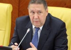 Коньков: У Украины есть все, чтобы победить Францию