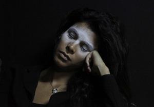Мозг - сон - токсины - Ученые: во время сна мозг очищается от токсинов